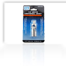 Universal Joints & Adapters