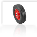 Tires & Casters