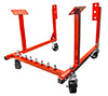 1,000 Lb. Universal Engine Cradle Dolly