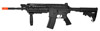 ZM81A Electric Airsoft Rifle