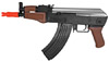 998 Spring Airsoft Rifle