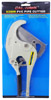 63mm PVC Pipe Cutter