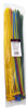 """100-pc. 14"""" Colored Zip Cable Ties"""