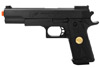 P.169 Double Eagle Spring Airsoft Handgun