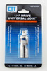 """1/4"""" Drive Universal Joint"""