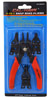 4-in-1 Snap Ring Pliers