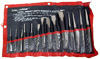 14-pc. Heavy Duty Punch and Chisel Set