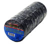 "10-pc. 3/4"" x 60' Electrical Insulating Tape"