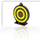 Targets & Scopes