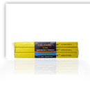 Chalk & Pencils