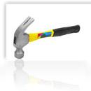 Striking Tools