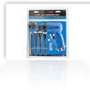 Hammers & Drills
