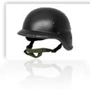 Helmets & Padding