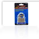 Padlocks & Door Locks