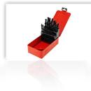Standard & Masonry Drill Bits