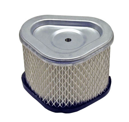 Replacement Air Filter Kohler 1208310