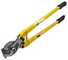 """24"""" Cable Cutter"""