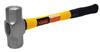 2-Lb Fiberglass Sledge Hammer
