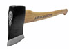 2-1/2 Lb. Hickory Wood Handle Axe