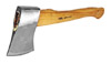 2 Lb. Hickory Wood Handle Axe