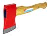 1-1/2 Lb. Wood Handle Axe