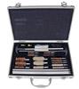 178-pc Universal Gun Cleaning Kit