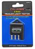 4-Way Trailer Light Tester
