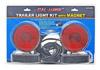 Trailer Light Kit w/ Magnet