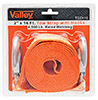 """2"""" x 16' Tow Strap with Hooks"""