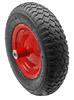 "16"" Wheelbarrow Tire"