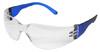 Starlite Gumball Safety Glasses