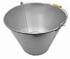 1 Gallon Steel Bucket