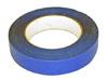 "1"" x 60 yds. Blue Painter's Tape"