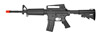 MR-711 Spring Airsoft Rifle