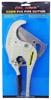 63mm PVC Pipe Cutter