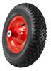 "16"" Wheelbarrow  Air Tire"
