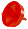 4.25 Qt. Plastic Drum Funnel
