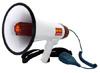 Loudspeaker Megaphone