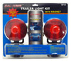 Trailer Light Kit with Magnet