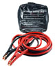 16 ft. x 4 Gauge Booster Cable