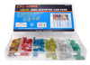 120-pc. Mini Assorted Car Fuse