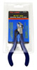 """4-1/2"""" Mini Groove Joint Pliers"""