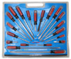 20-pc. Professional Screwdriver Set