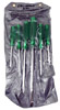 6-pc. Go-Through Screwdriver Set
