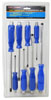 8-pc. Hammer Head Screwdriver Set
