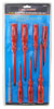 8-pc. Electrician's Screwdriver Set