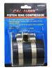 Piston Ring Compressor - Large