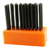 28-pc. Center Punch