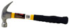 16-oz Fiberglass Claw Hammer