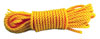 """1/2"""" x 50' High-Visibility Rope"""